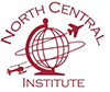 North Central Institute
