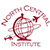 North Central Institute